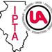 Illinois Pipe Trades