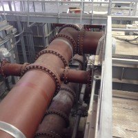 sewer plant 3