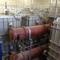 sewer plant 9